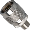 Coaxial Connectors (RF) - Adapters -- ACX1369-ND -Image