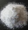 Aluminum Fluoride - Image