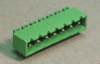 5.08mm Pin Spacing – Pluggable PCB Blocks -- PHP18-5.08 -- View Larger Image