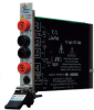 Function Generator -- 41-620 - Image