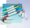 Complete Integrated Interconnect Cable Assemblies