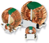 Toroidal Common Mode Inductor -- CMT-8108