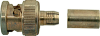 BNC Male Connector -- 8903 B-Image