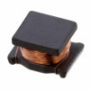 Fixed Inductors -- 490-9820-1-ND - Image