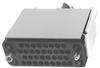 TE Connectivity 213932-5 M Series Connectors -- 213932-5