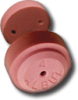 Disc & Core Hollow-cone Nozzle