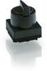 Rotary Switches, IP40 - Image