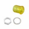 Optics - Lenses -- CMC_441_YTP-ND
