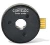 Hollow Shaft Angle Sensor -- WAL 200 Series