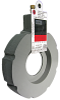 Wafer Orifice Flow Meters -- Circuit Sensor Flow Meter - Image