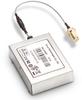 Wireless Network Enabler -- WE-2100T - Image