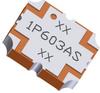 RF Hybrid Coupler -- 1P603AS-REEL