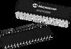 OTP EEPROM Memory, OTP EEPROM Memory -- AT27C020