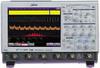 Digital Oscilloscope -- WAVEPRO 7200A