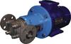Sliding Vane Pumps -- V In Line - Image