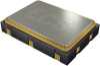Oscillator XO 10.0MHZ 2.5V HCMOS SMD -- ECS-2520S25-100-EN-TR - Image
