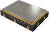 Oscillator VCXO 19.44MHZ CMOS SMD -- ECS-VXO-73-19.440-TR - Image