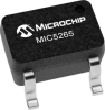 150mA uCap LDO Regulator -- MIC5265