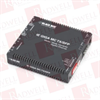 BLACK BOX CORP LGC340A ( (2) GIGABIT COPPER TO (2) SFP COPPER/FIBER MEDIA CONVERTER NID )