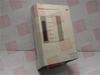 ELWOOD CORPORATION DR-1020-000 ( SERVO DRIVE CL1020 ) -Image