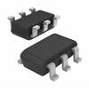 Transistors - Bipolar (BJT) - Arrays -- 1034-IMX8-7DKR-ND - Image