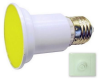 6w LED Dimmable Bulb -- CGX-BA001/06D