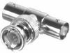 Tee Adapter -- RFB-1130