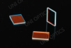 High Precision Colored Glass Filters -Image