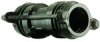 75mm Aquafast Slip Coupling -- AFC075