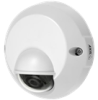 AXIS M3113-VE Network Camera -- 0412-001 - Image