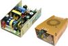 150 Watt U-Frame Dual Output Switching Power Supply -- LV150DU-0312 - Image