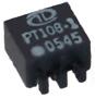 Wideband RF Transformer -- PT108-1 - Image