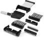 PCB Connectors -- XG5 Series - Image