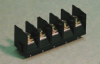 10.00mm Pin Spacing – Fixed PCB Blocks -- MT-2102 - Image