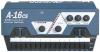 Remote Controller for A-16R Personal Mixer -- 42837