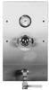 Thermostatic Mixing Valve RADA® Series -- 3401