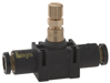 In-Line Flow Control Valve -- 7770 56 00 - Image