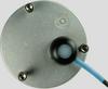 Photon Flux Sensor -- PAR
