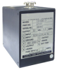AC-DC Power Supply -- LLV15DE0.5 - Image