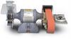Industrial Grinder -- 602E-MT