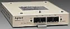100 Base FX Interface Module -- Keysight Agilent HP J3447A