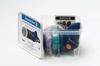 Anhydrous Ammonia Respirator Kit S/M -- 6GGU0