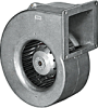 Centrifugal Forward Curved Fans -- G2E140-AE77-01 -Image