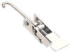 Adjustable Series Draw Latches -- A1-11-702-40 - Image