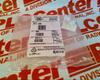 CABLE CLAMP NYLON NATURAL 50/BAG -- US110229