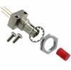 Fiber Optics - Transmitters - Discrete -- 365-2067-ND