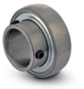 Ball Bearing Inserts-Set Screw Type  -  Inch -- BBXINS-UC20311S -- View Larger Image