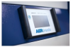 Blower Unit Control System -- AERtronic