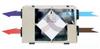 Ventilator -- HRV200H -- View Larger Image