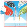 OG Zitex® A Filter Membranes -- A-150